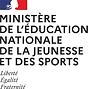 MIN_Education_Nationale_et_Jeunesse_Spor
