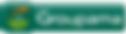 Logo_groupama.png