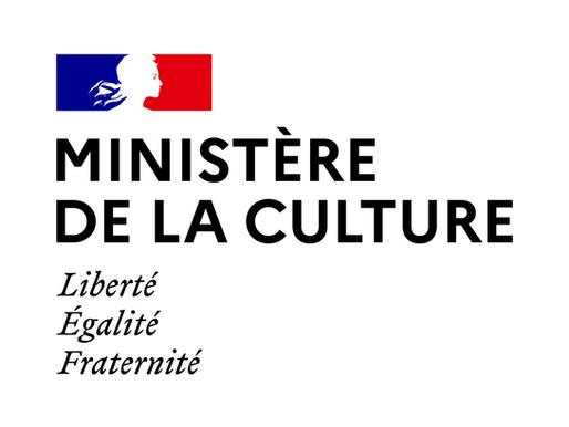 Fonds d'encouragement aux initiatives artistiques et culturelles des amateurs 2021