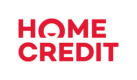 home credit.png
