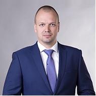 Aleksei TERSKYI