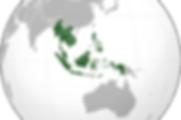 1200px-Southeast_Asia_(orthographic_proj