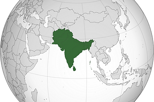 SouthAsia.png