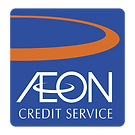 aeon-credit-service-1-logo-png-transpare