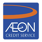 aeon-credit-service-1-logo-png-transpare
