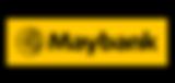1.-Maybank-Logo.v2-160x76.png