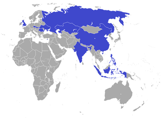 DATA ANALYSIS - locations
