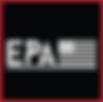 Logo _ EPA_190712.png