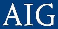 AIG-Logo-PNG-Vector-Free-Download.png