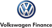 volkswagen finance-580x280.png