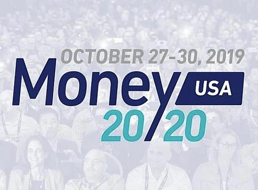 EPA is attending Money20/20 USA at Las Vegas on October 27-30, 2019