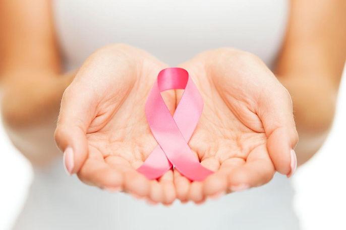 Cancer-banner.jpg