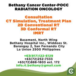 Bethany Services
