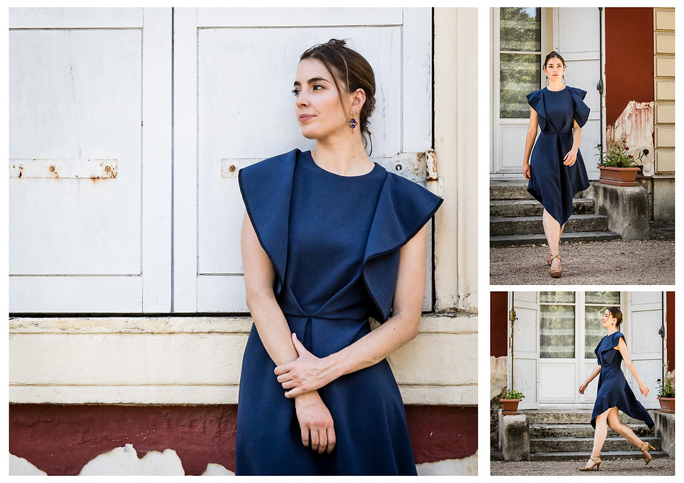 robe bleu courte.jpg