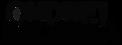 logo 2017 .png