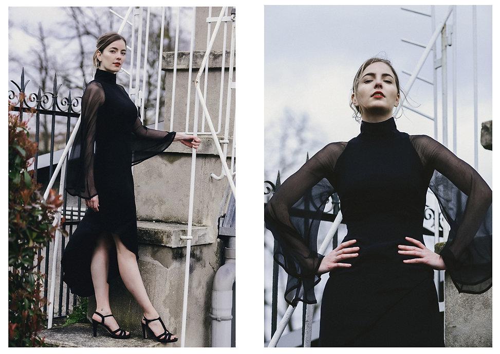 robe noir.jpg