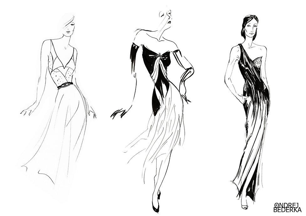 dessins sur le site 1.jpg