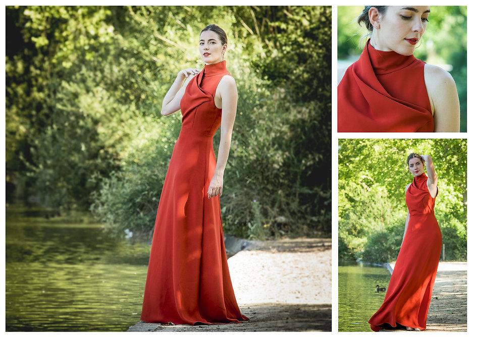 robe rouge.jpg