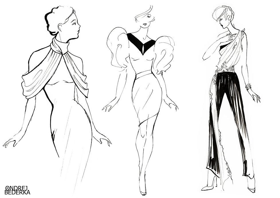 dessins sur le site 2.jpg