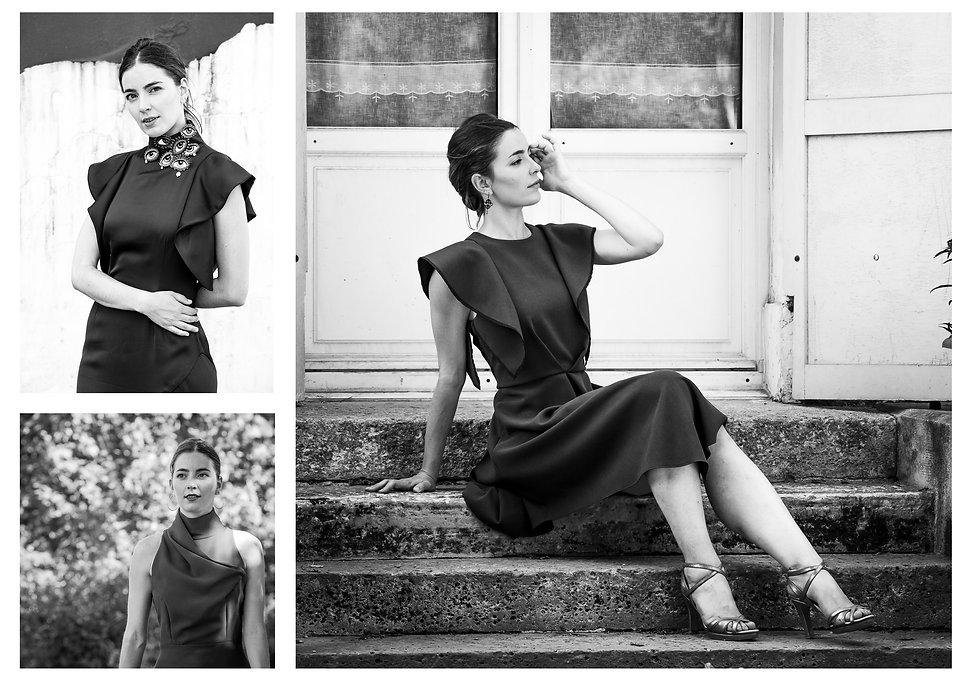 robes noir et blanc.jpg