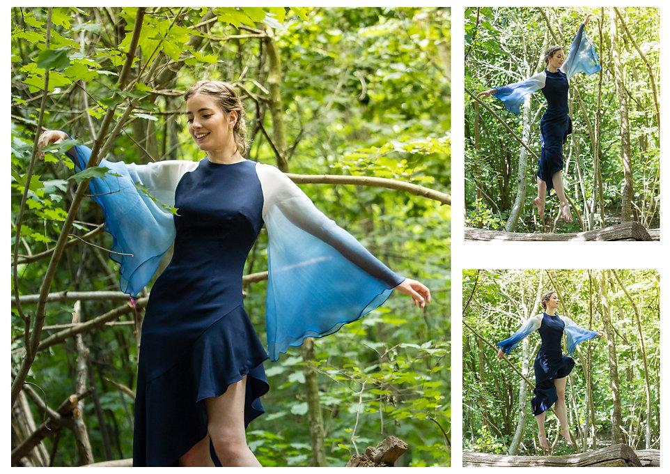robe bleu degrade.jpg