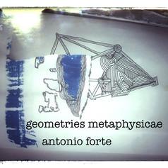 geometries metaphysicae