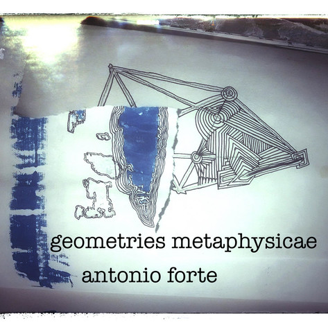 geometries metaphysicae