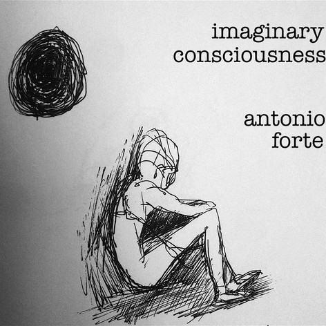 imaginary consciousness