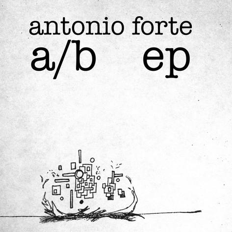 a/b ep