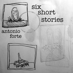 six short stories