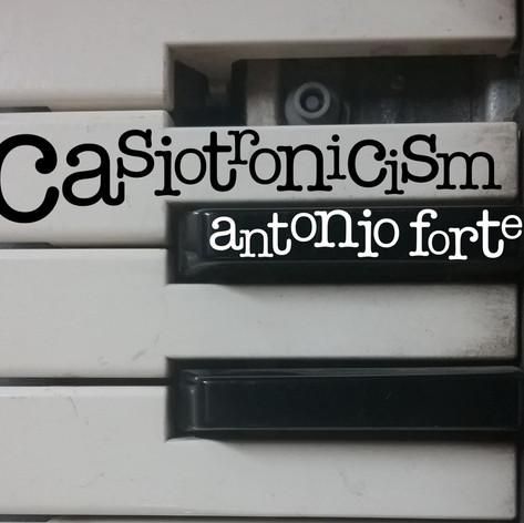 casiotronicism