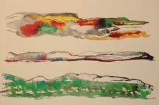 Many Landscapes 3