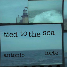 tied to the sea