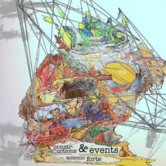 constructions & events