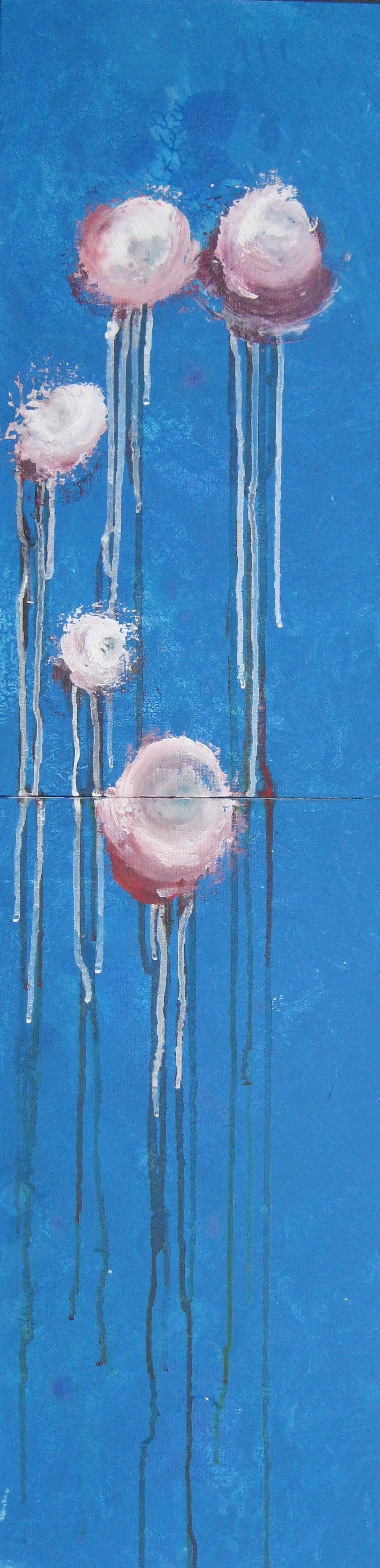 Jellyfish VII