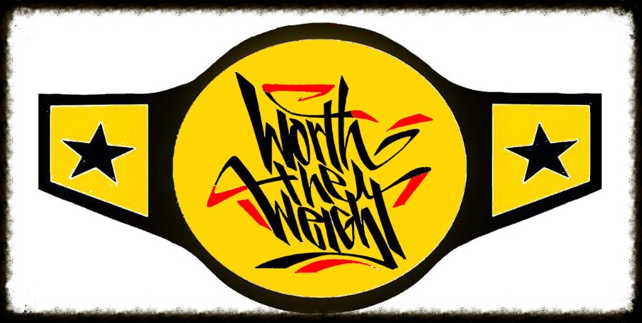 wtw logo clear