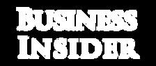 Logo_Business_Insider.png