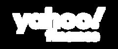 Logo_Yahoo_Finance.png