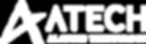 ATECH_Logo_01.png