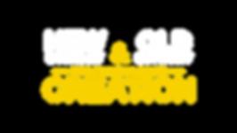 Bitwork_Accelerator-03.png