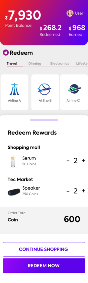 Mobile - redeem.png