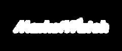Logo_Market_Watch.png