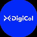 DigiCol.png