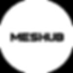 Mesuub logo.png