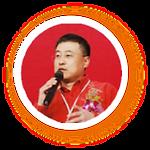 James Liu  propic.png