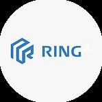 RingX.png