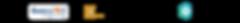 logo4-02n.png