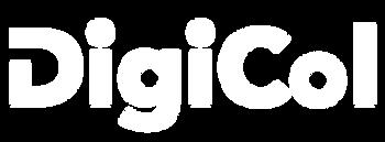 DigiCol_03.png