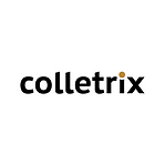 new colletrix logo.png