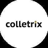 new colletrix logo.png